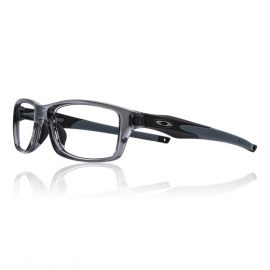Oakley Crosslink - Grey Smoke
