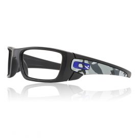 Oakley Fuelcell - Camo Carbon