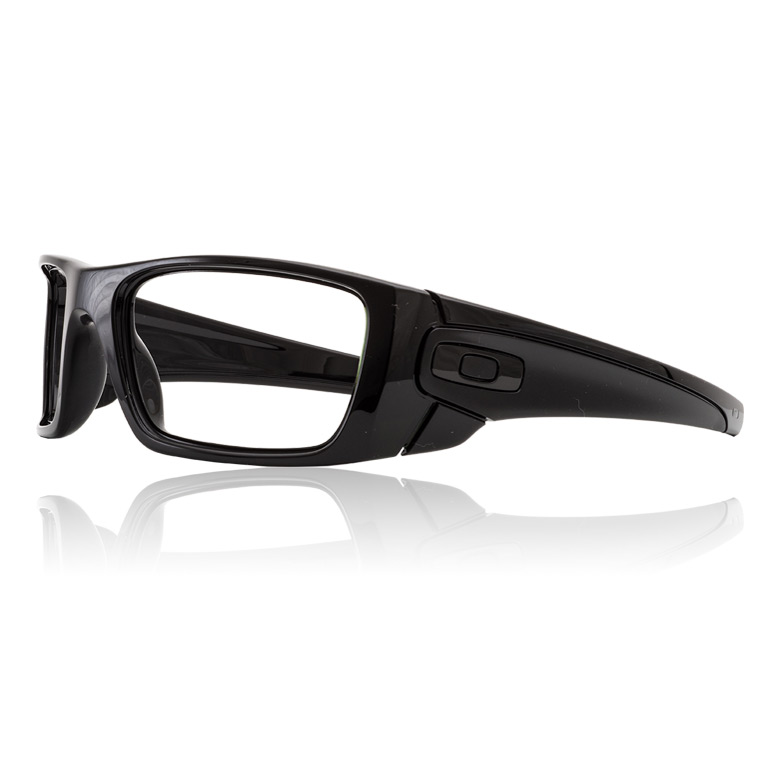 1ee72c06fb Oakley Fuelcell - Radiation Glasses