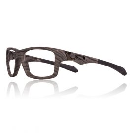 Oakley - Jupiter Squared | Radiattion Protection Glasses