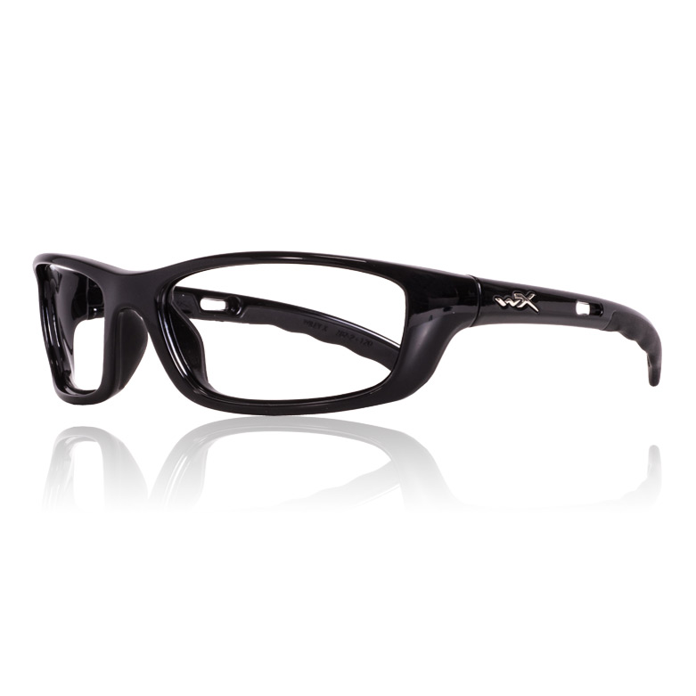 a15ea14c0e Wiley X P 17 Prescription Sunglasses