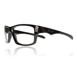 jupiter-squared-polished-black