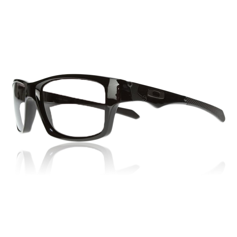 jupiter squared oakley sunglasses oo3x  Related Products